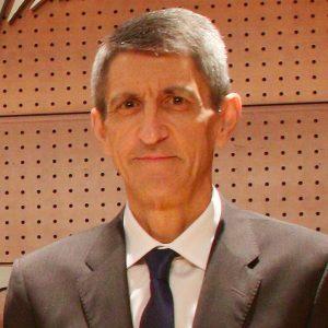 José M. Domínguez Martínez