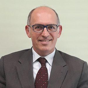 Ricardo Tejero Moya