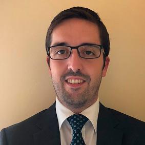 José Antonio Díaz Campos