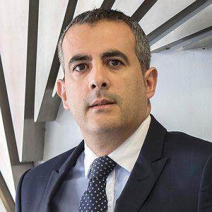 Miguel Paz Viruet
