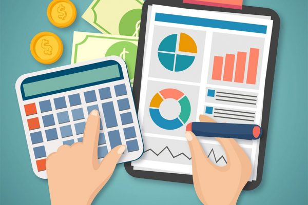 Habilidades numéricas básicas y cultura financiera: el nivel en España