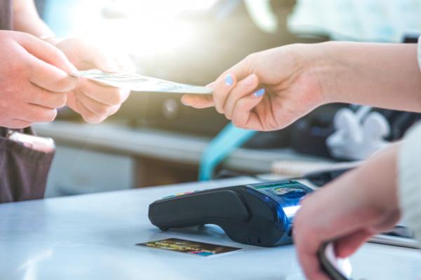 Directiva de Servicios de Pago II: nuevos proveedores y autenticación reforzada de operaciones