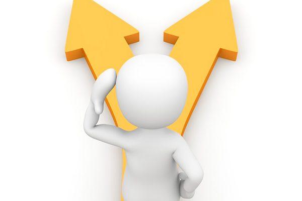 Algunas cuestiones de actualidad en torno a la gestión activa y a la gestión pasiva<sup><small>1</small></sup>