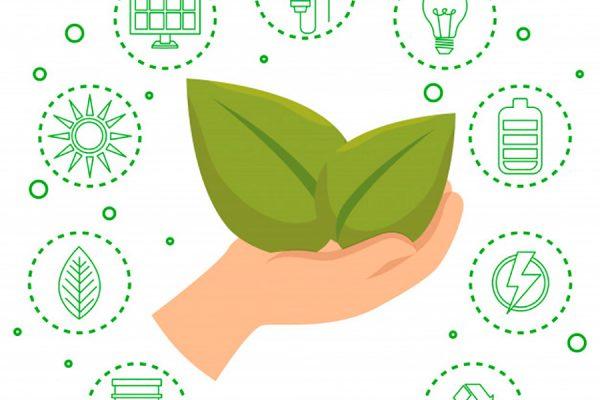 Inversión Socialmente Responsable, ¿qué es?
