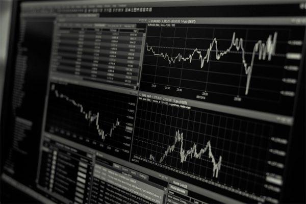 ¿Qué son los fondos de inversión «value»?