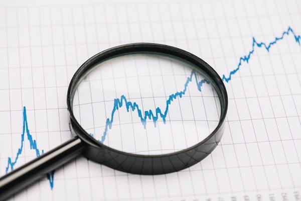 ¿Se han convertido los bonos en acciones, y las acciones en bonos?