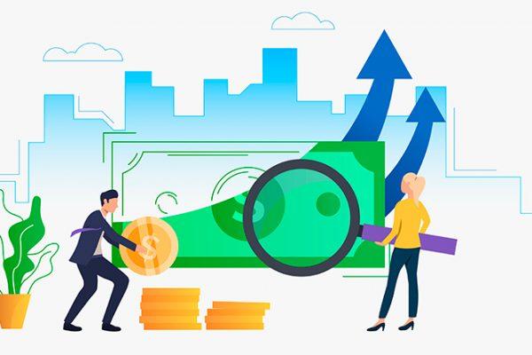 Elegir fondos de inversión: ¿misión imposible?