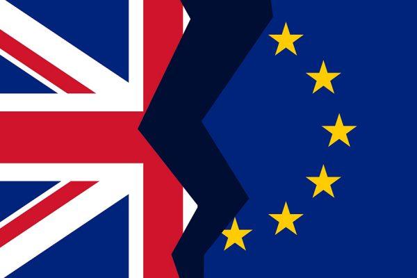 El Brexit ha tenido lugar. ¿Y ahora qué?