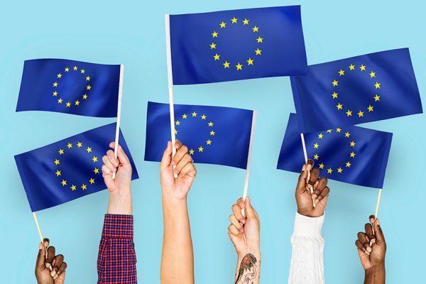 La sostenibilidad de la deuda pública en la Unión Europea
