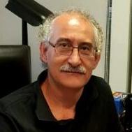 Juan José Torres Gutiérrez