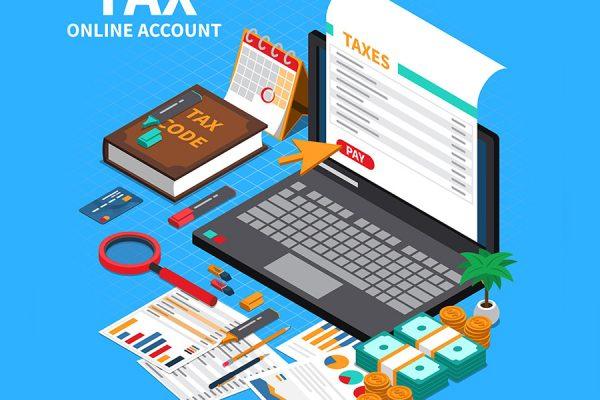 Campaña de la renta 2019: Aspectos a tener en cuenta.