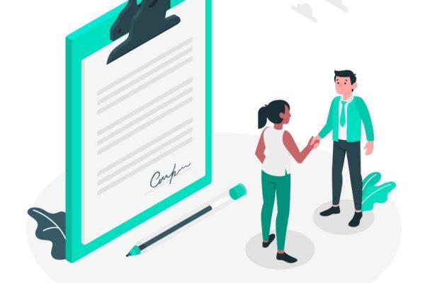 Alquileres: Cuestiones básicas sobre un aval bancario