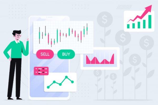 Mercados financieros: ¿Cuántas opciones tengo? (primera parte)