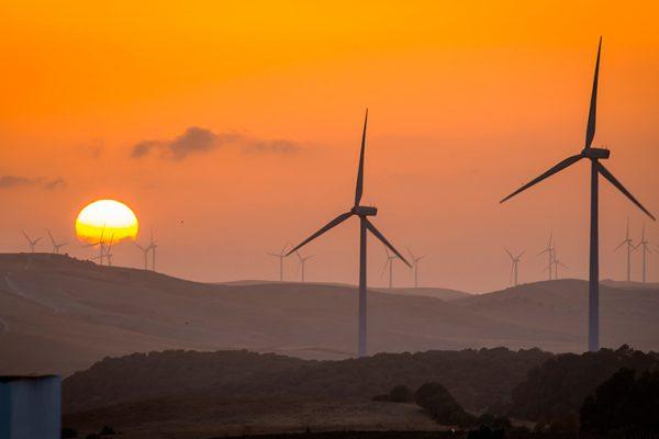 La titulización sostenible y el cambio climático