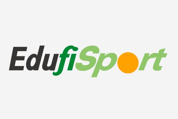 La educación financiera y el deporte: nace EdufiSport, una nueva sección de Edufinet