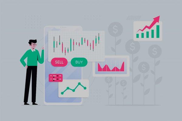 Mercados financieros: ¿Cuántas opciones tengo? (segunda parte)