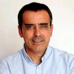 José Luís Seco