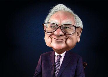 Malos tiempos para la renta fija: el veredicto de Warren Buffett