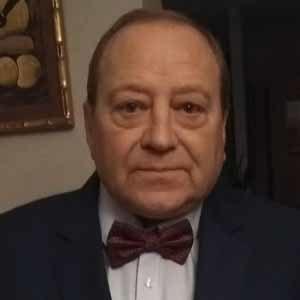 Martín Nieto Alés