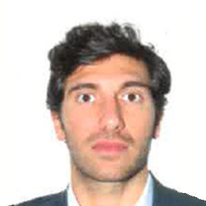 Juan Carlos Domínguez Gómez