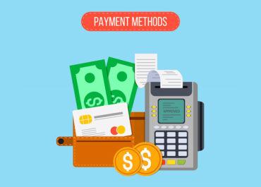 Un producto con historia: la tarjeta de crédito
