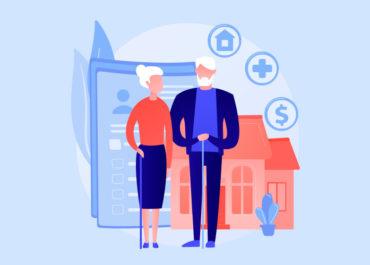 Las rentas vitalicias y sus ventajas para el contribuyente senior
