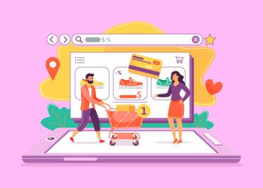 La protección del consumidor en los servicios digitales