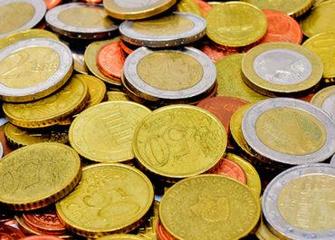 El euro digital en el horizonte cercano: comienza la cuenta atrás