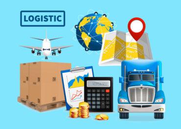 La financiación: un instrumento de competitividad para nuestras exportaciones.
