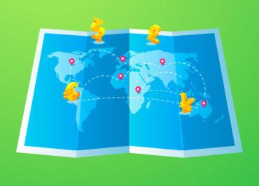 La financiación del negocio internacional (parte 2): La financiación bancaria