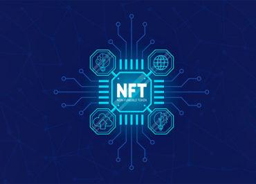 ¿Sabes qué es un NFT y cómo funciona?